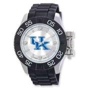 Men's Kentucky Beast Watch