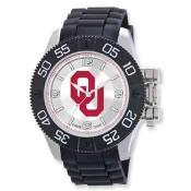 Men's Oklahoma Beast Watch