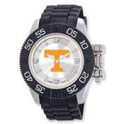 Men's Tennessee Beast Watch