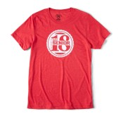 Ahead Instant Classic Class of '18 T Shirt
