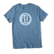 Ahead Instant Classic Class of '19 T Shirt