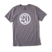 Ahead Instant Classic Class of '20 T Shirt