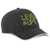 Ahead Level Up 2018 Adjustable Hat