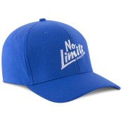 Nike Dri-Fit Legacy 91 No Limits Class of 2018 Hat