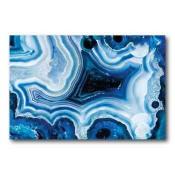 Blue Agate 40