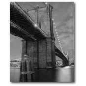Brooklyn Bridge 16