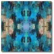 Cool Kaleidoscope 50