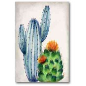 Cactus Friends 12
