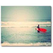 Surf Daydreams 16
