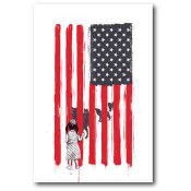 Homeland Security 12