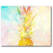 Pineapple Sunrise 16