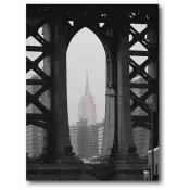 Shrouded Empire State 16