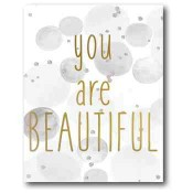 You Are Beautiful 11
