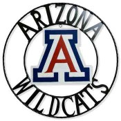 Arizona Wildcats 18