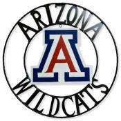 Arizona Wildcats 18