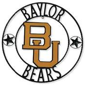 Baylor Bears 18