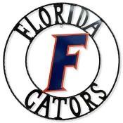 Florida Gators 18