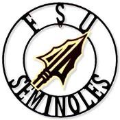FSU Seminoles 18