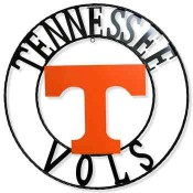 Tennessee Vols 18