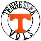 Tennessee Vols 18