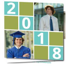 Breakthrough Year
