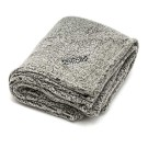 2020 Sherpa Blanket