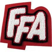 ffa crazy block