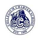 2016 - 2017 Collegium Charter School Yearbook