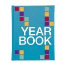 2016 - 2017 Linwood Elementary School Yearbook
