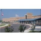 2015 - 2016 Bob J Beard Elementary School Yearbook