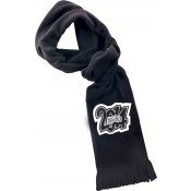2014 Fleece Scarf