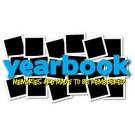 2017 - 2018 Herrin High School Yearbook