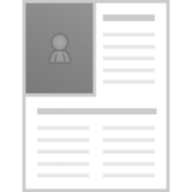 1/4 Page Ad - Create online