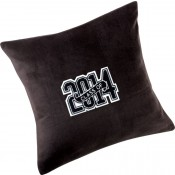 2014 Pillowcase