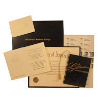 The Deluxe Package