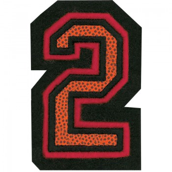 basketball jersey number 1 pairs and spares